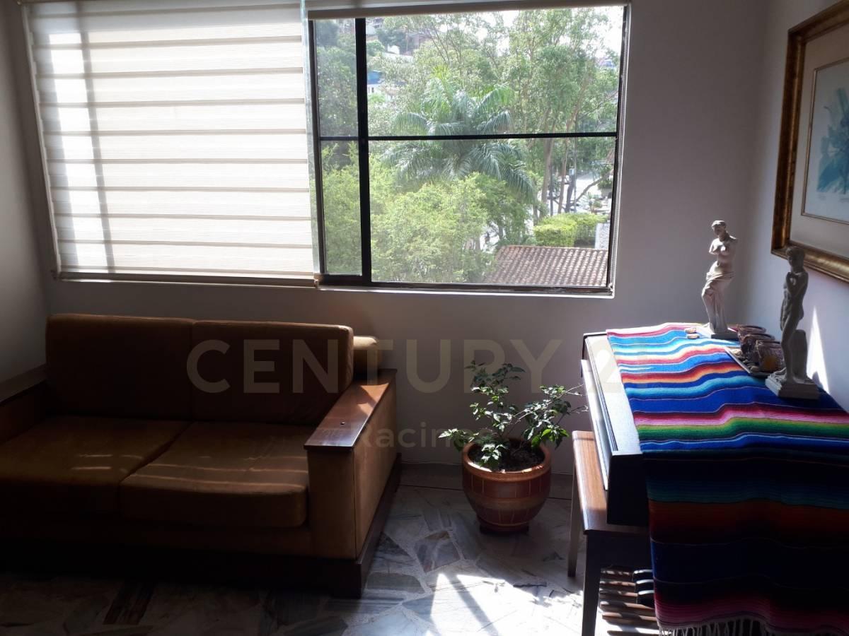 Apartamento en Cali 118517, foto 29