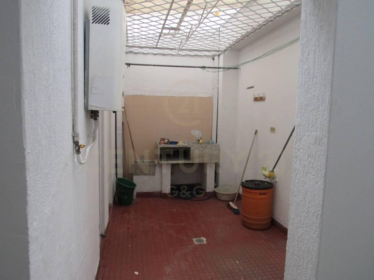 Casa en Cali 133145, foto 17