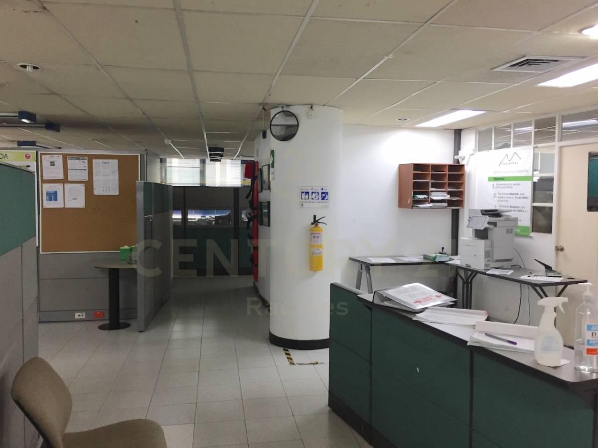 Oficina en Cali 17383, foto 2