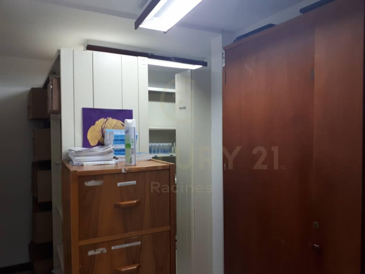 Oficina en Cali 114274, foto 8