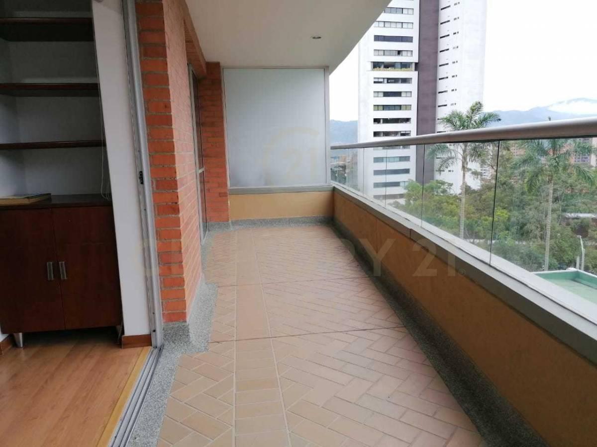 Apartamento en Medellin 12631, foto 0
