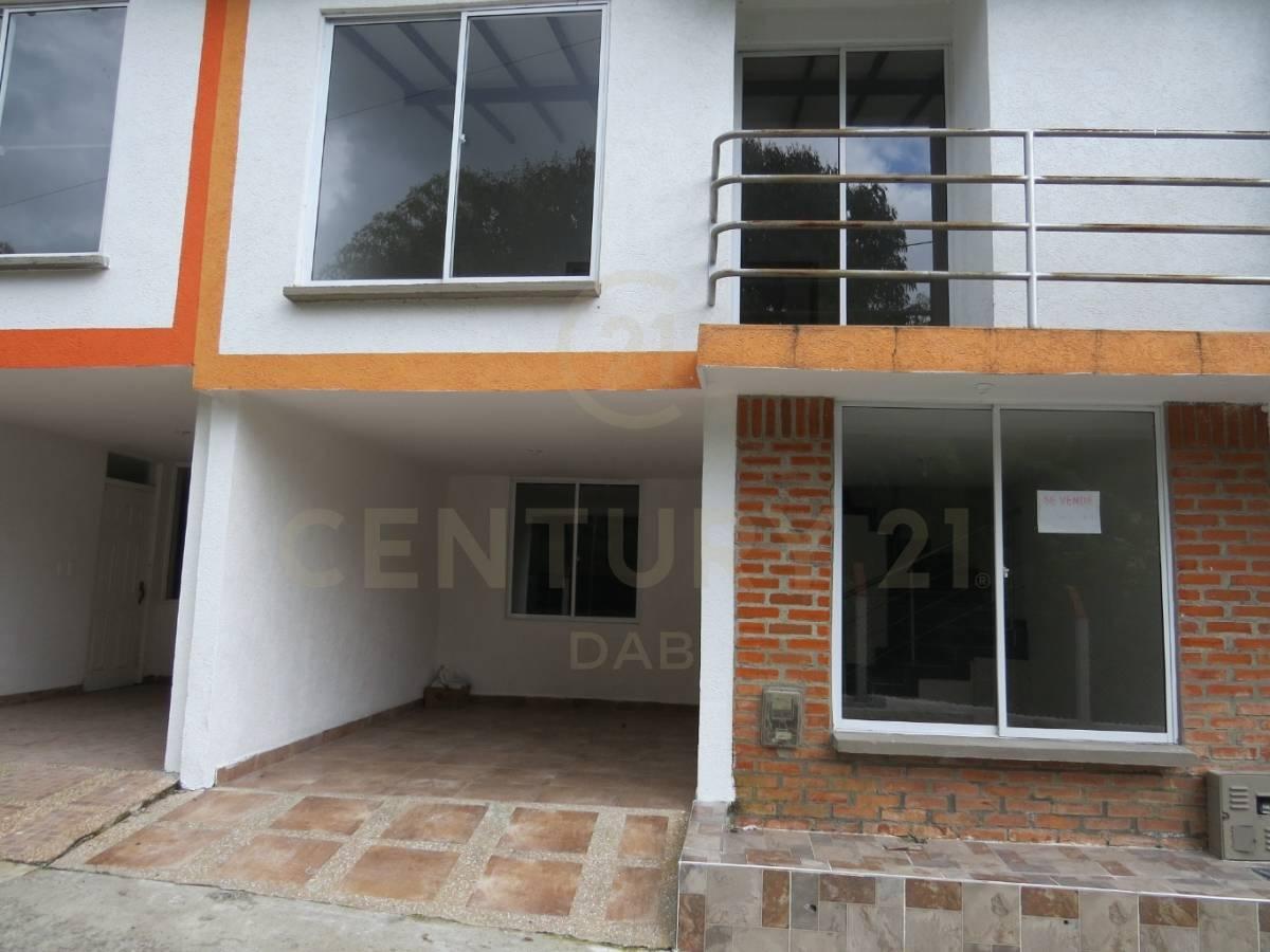 Casa en Circasia 28964, foto 0