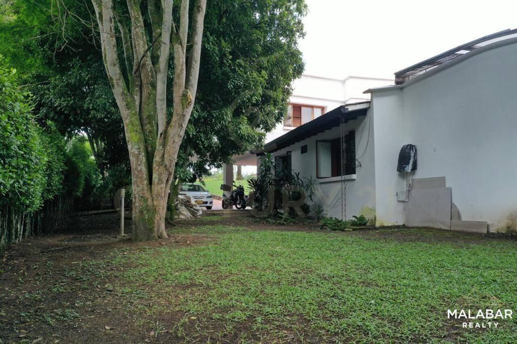 Casa en Pereira 119515, foto 7
