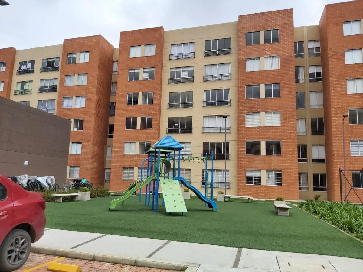 Apartamento en Chia Cajica, CHIA 106656, foto 12