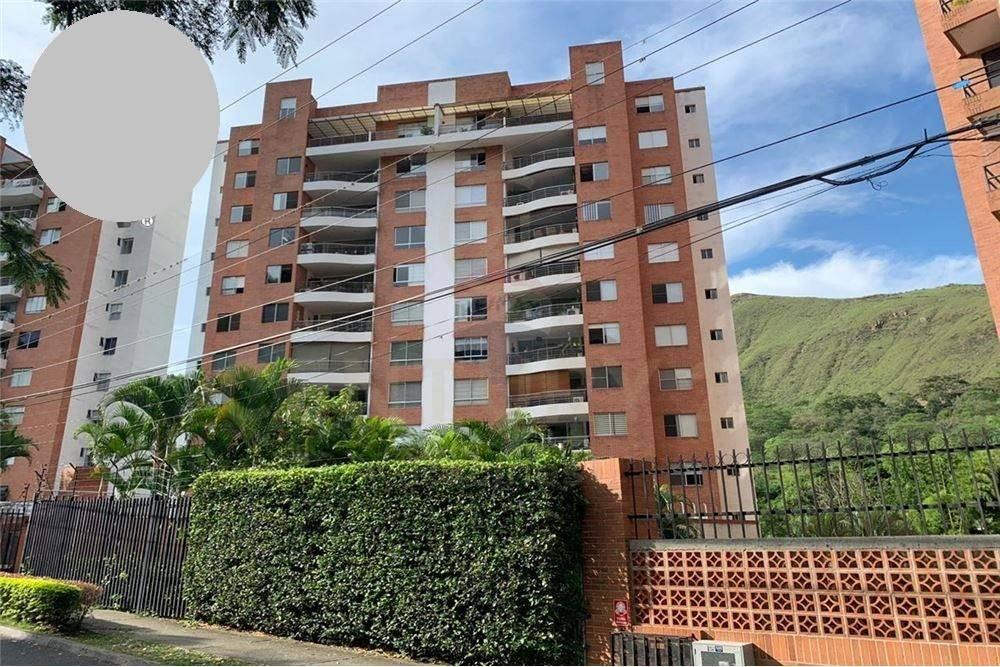 Apartamento en Cali 133143, foto 0