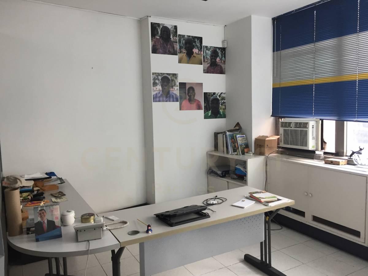 Oficina en Cali 17383, foto 15