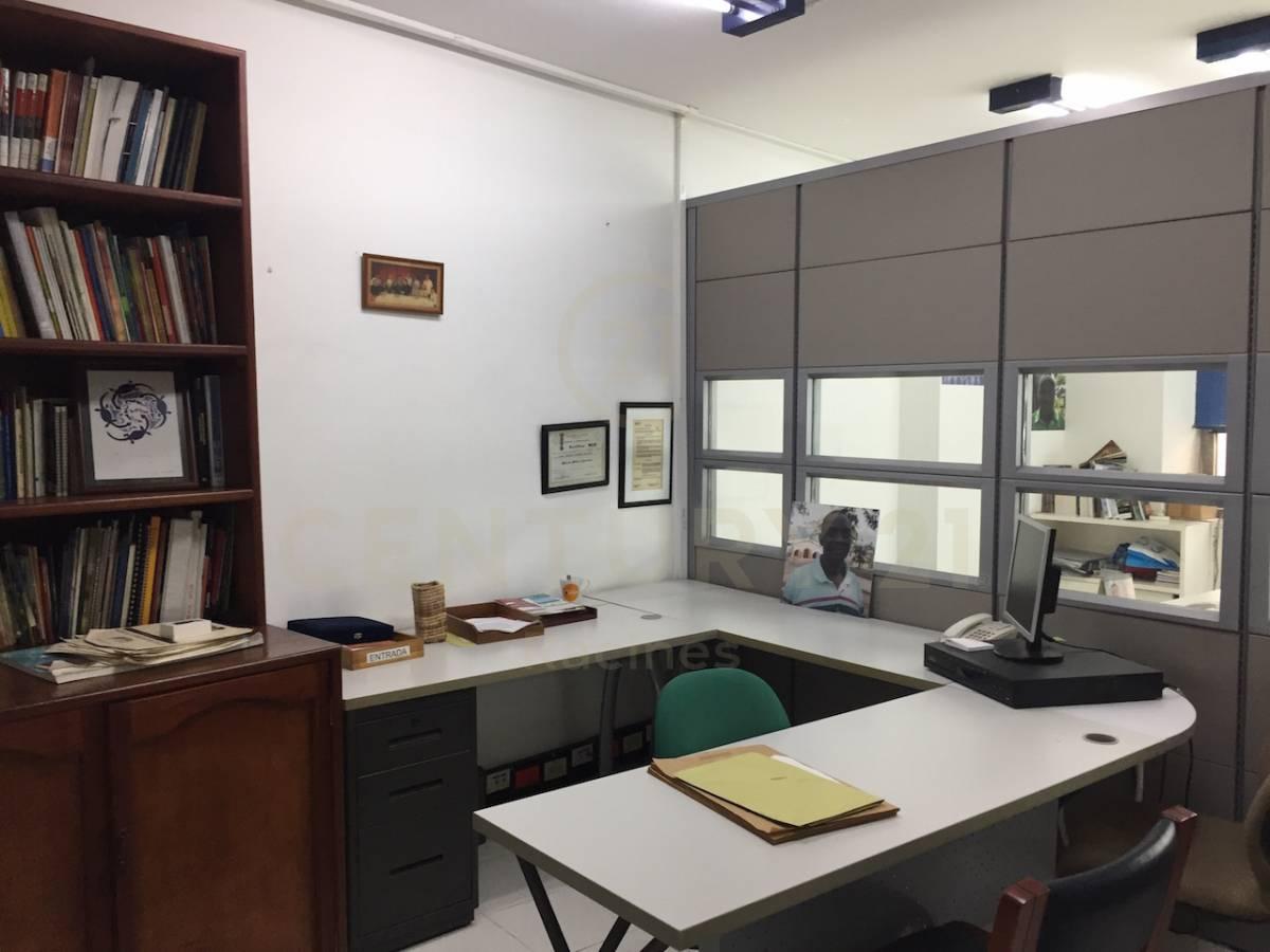 Oficina en Cali 17383, foto 13