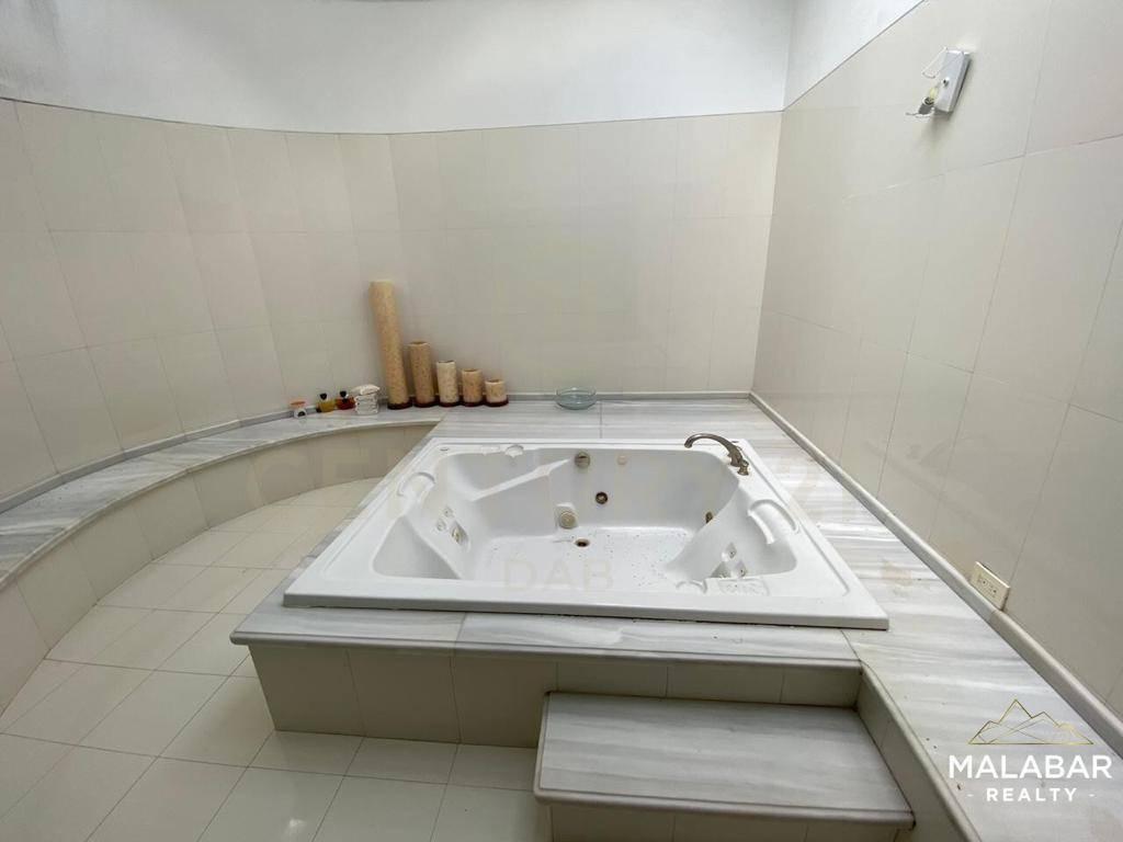 Casa en Pereira 119515, foto 17