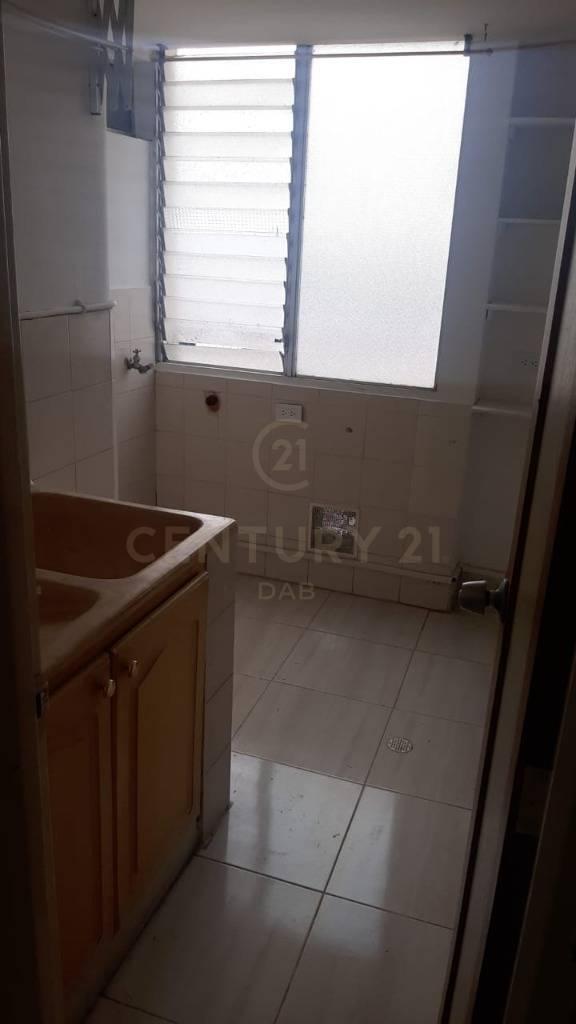 Apartamento en Armenia 119438, foto 5