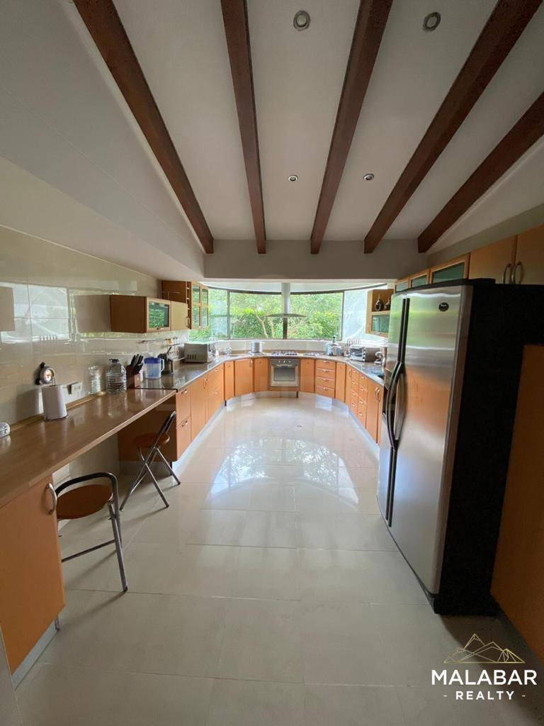 Casa en Pereira 119515, foto 22