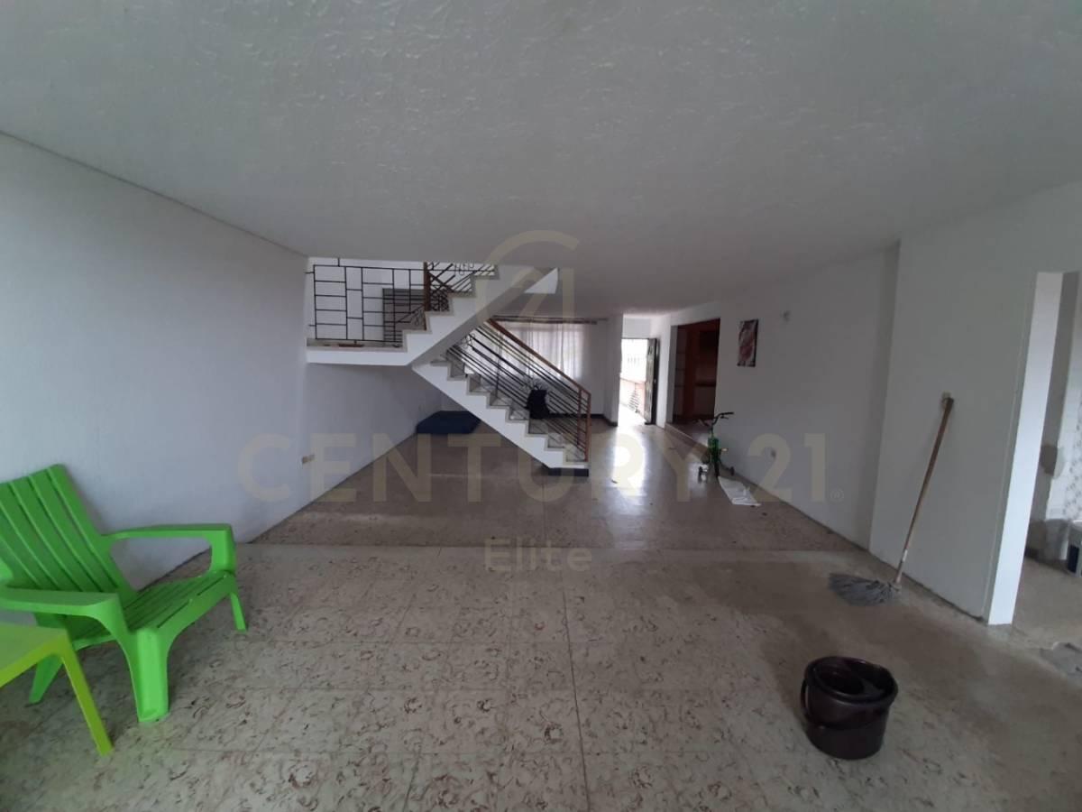 Casa en Cali 133147, foto 21