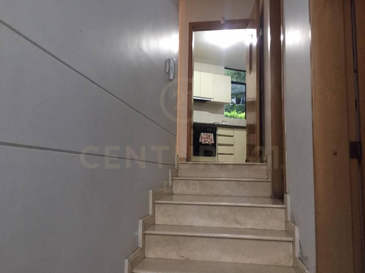 Casa en Pereira 118526, foto 11