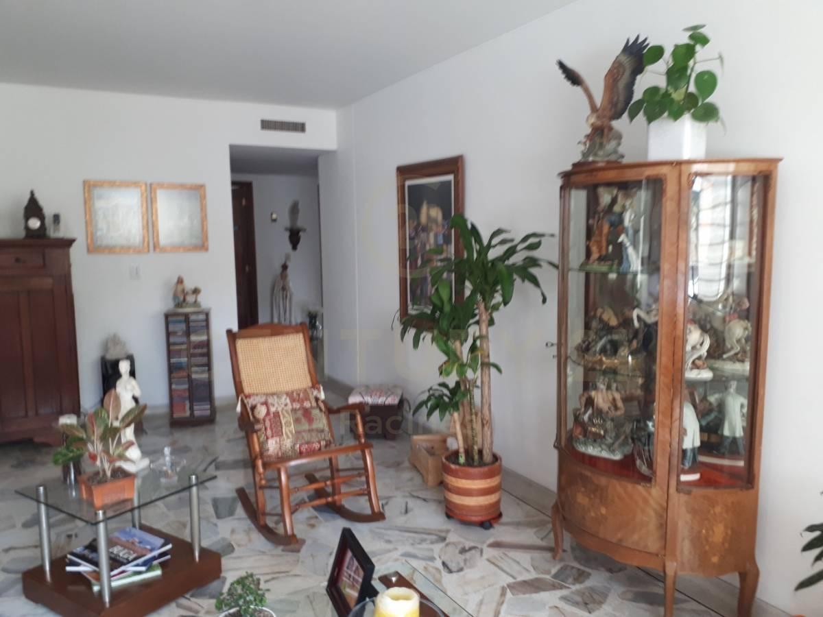 Apartamento en Cali 118517, foto 8