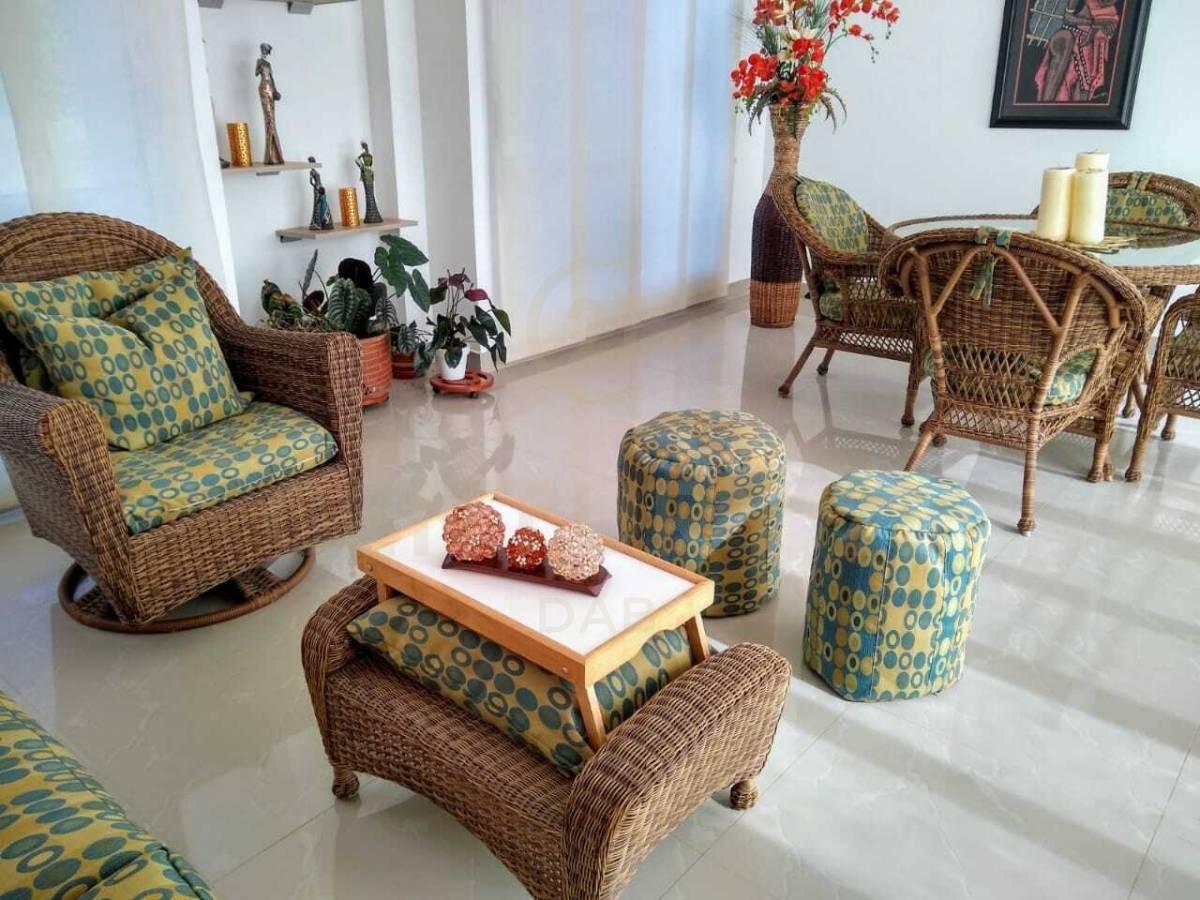 Casa en Pereira 127130, foto 3