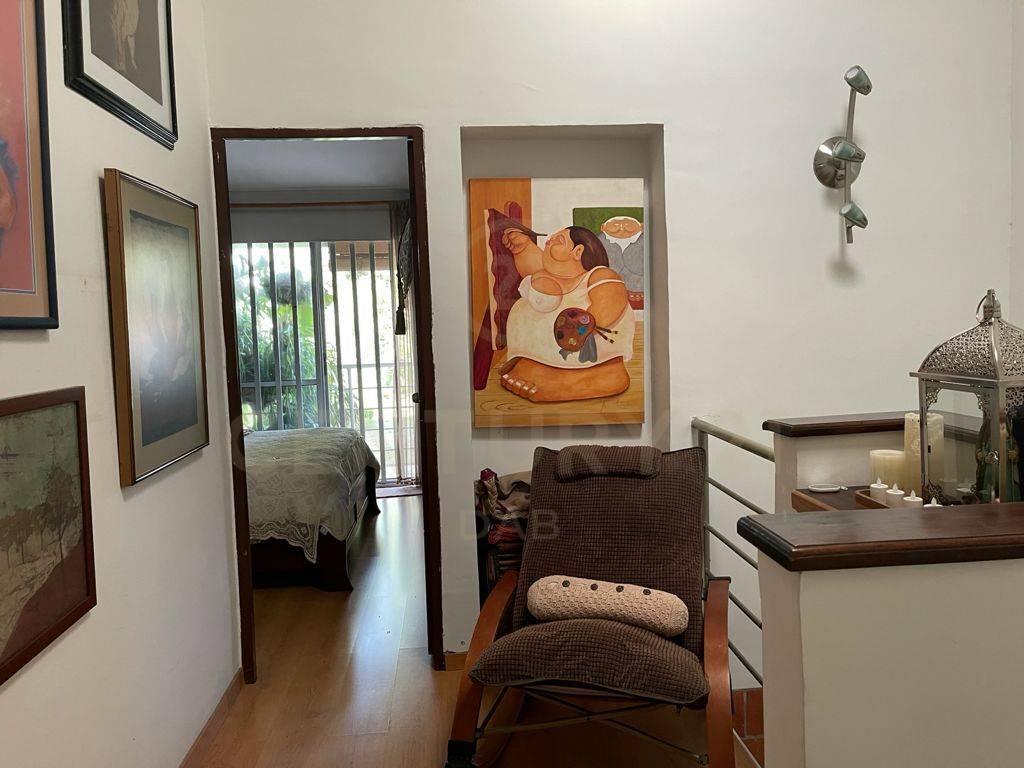 Casa en Pereira 141871, foto 13