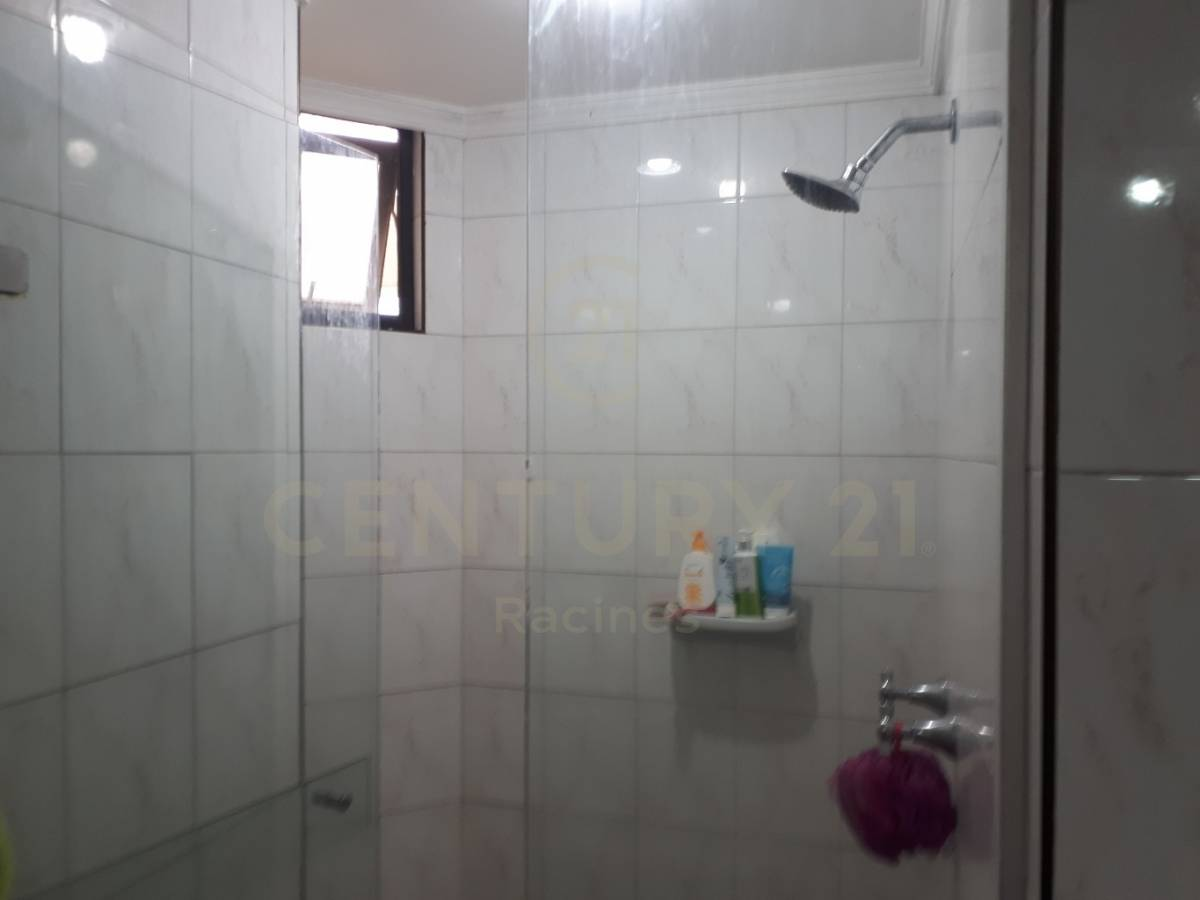 Apartamento en Cali 118517, foto 28
