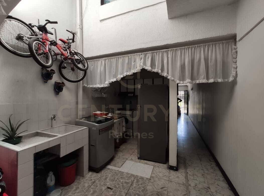 Casa en Cali 132120, foto 8