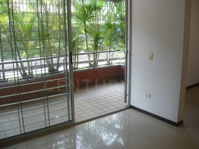 Apartamento en Cali 133143, foto 8