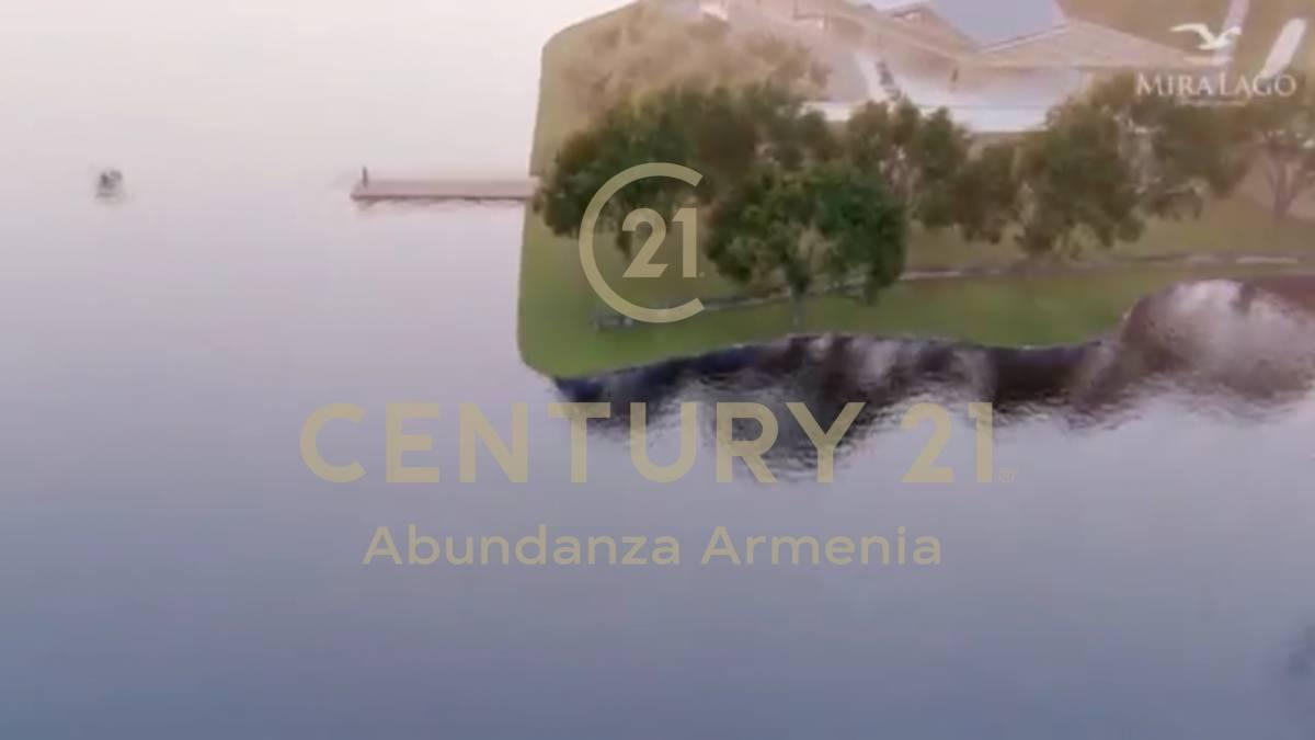 Lote en Cartagena De Indias 114374, foto 19