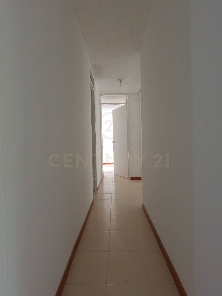 Apartamento en Cali 133155, foto 2