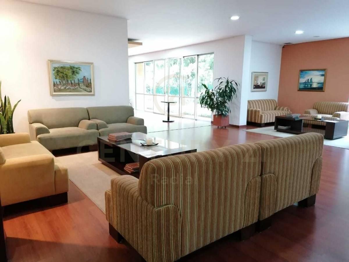 Apartamento en Medellin 12631, foto 20