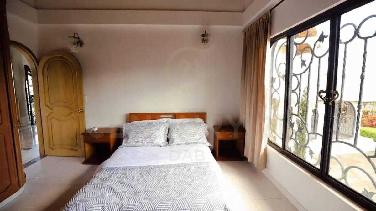 Casa en Circasia 10839, foto 15