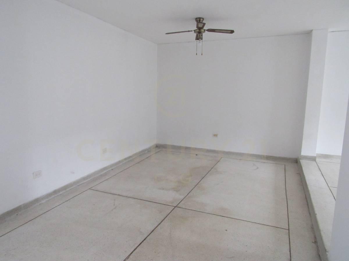 Casa en Cali 133145, foto 1