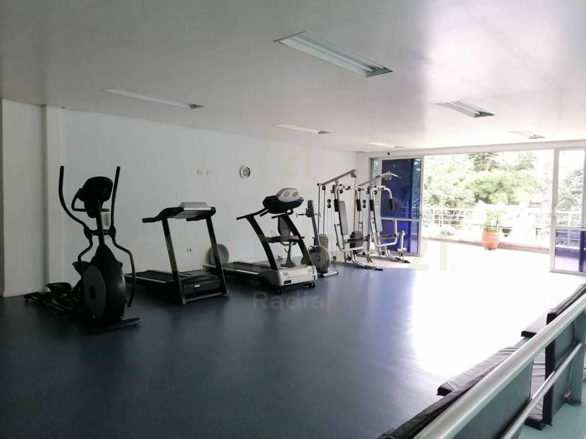 Apartamento en Medellin 12631, foto 17