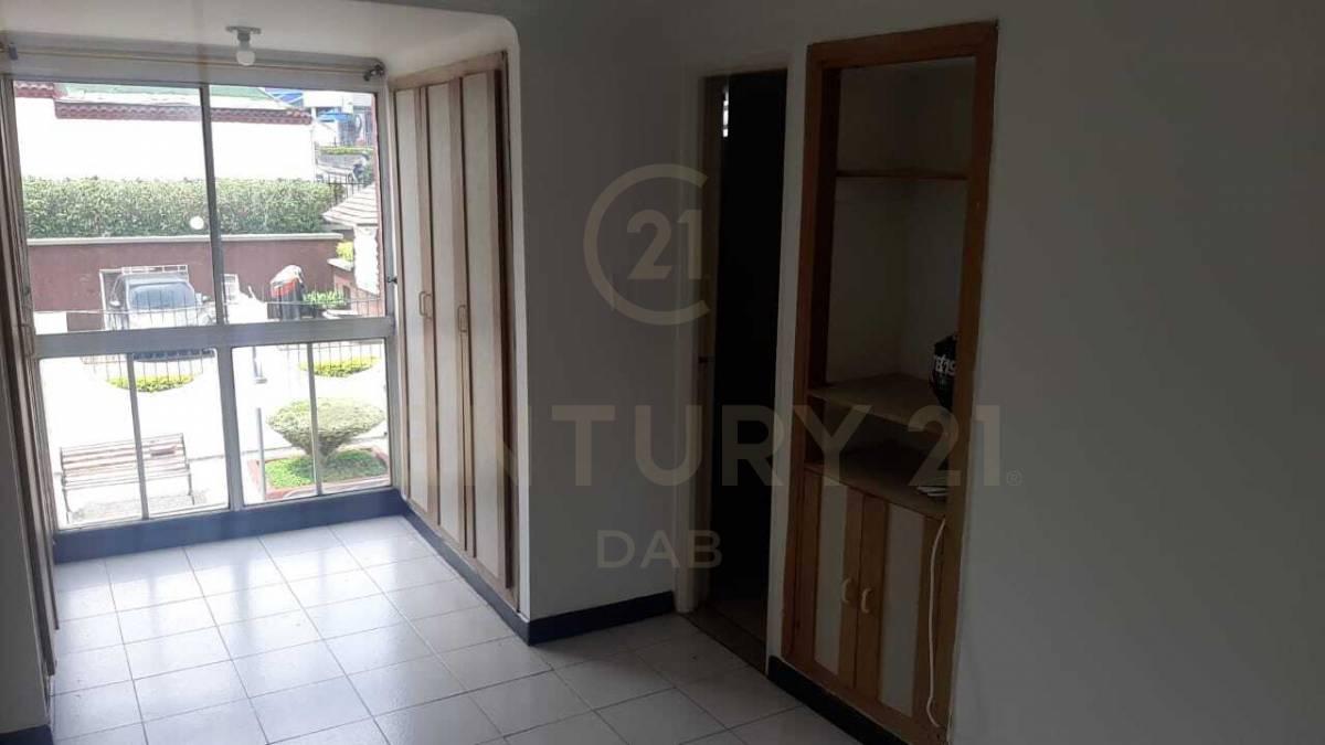 Apartamento en Armenia 119438, foto 14