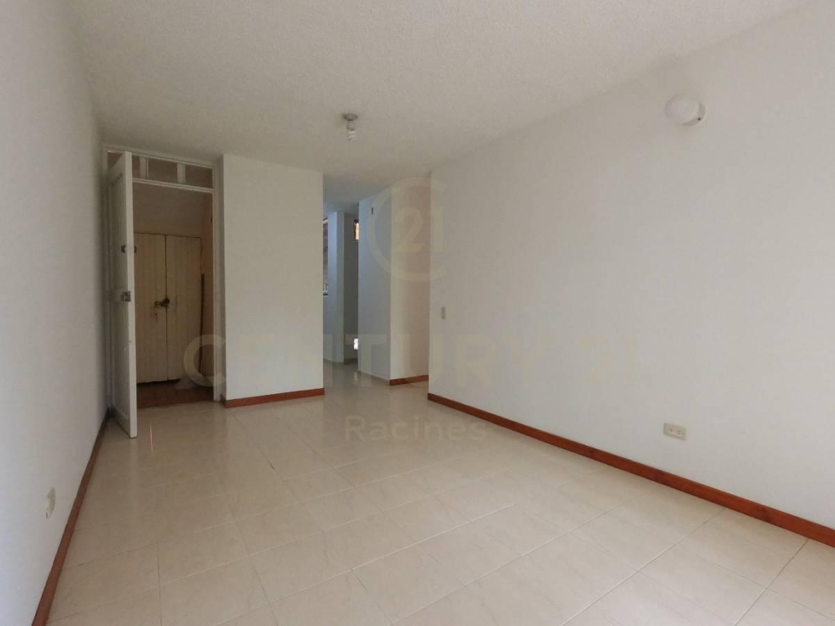 Apartamento en Cali 133155, foto 17