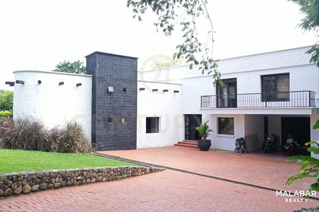Casa en Pereira 119515, foto 2