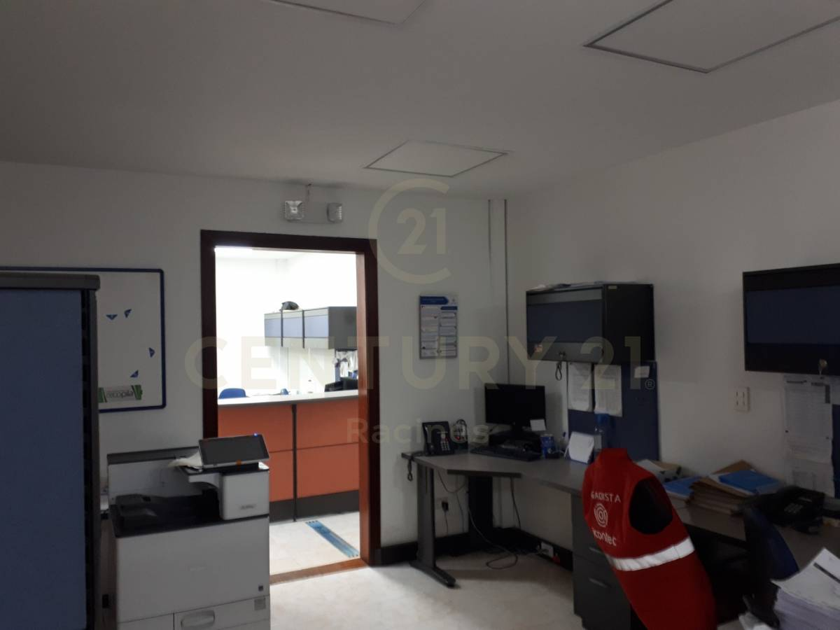Oficina en Cali 114274, foto 14