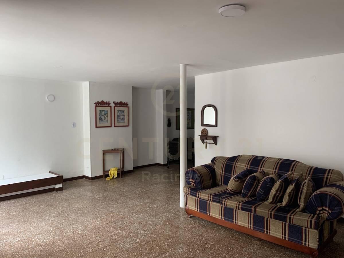 Casa en Cali 132119, foto 2