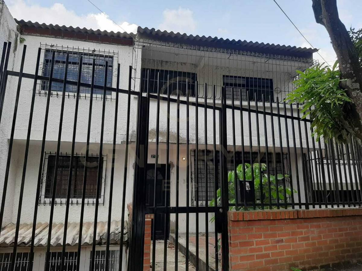 Casa en Cali 133147, foto 0