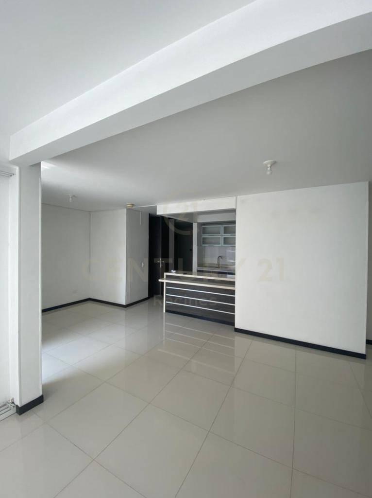 Apartamento en Cali 133152, foto 5