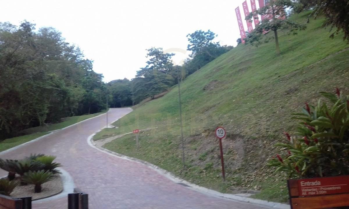Lote en Villeta 9282, foto 7