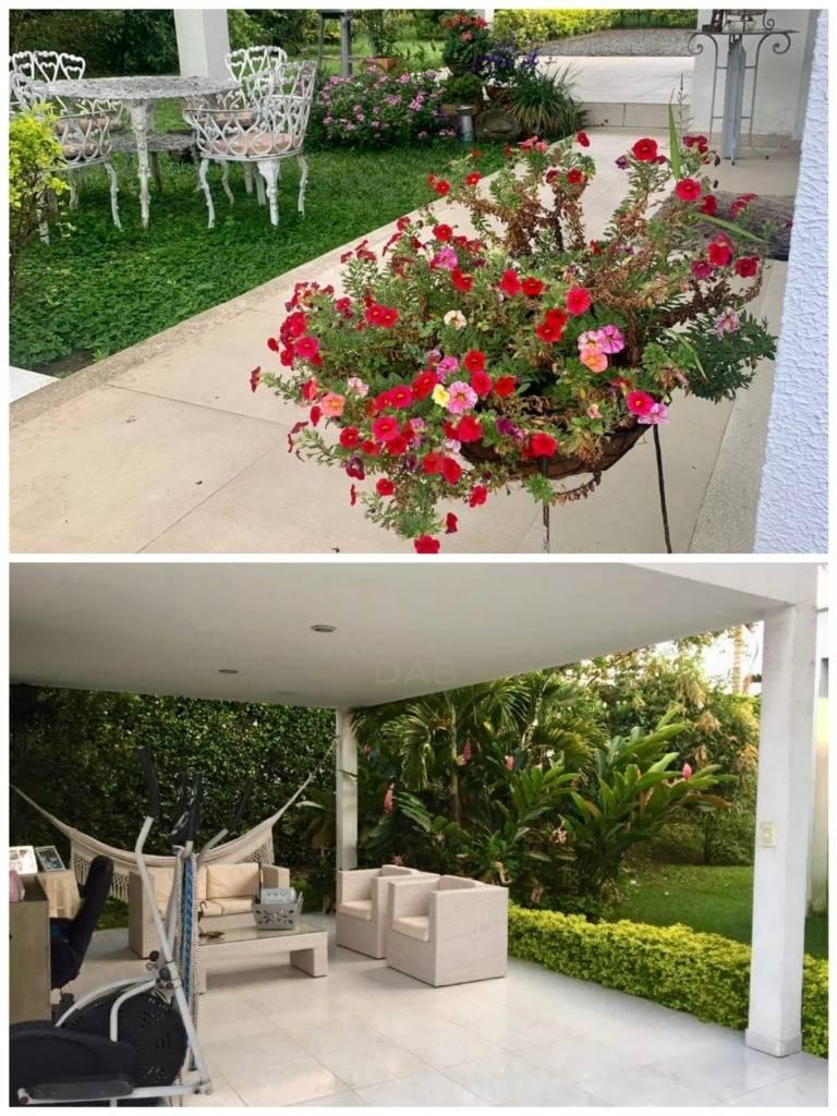 Casa en Pereira 127131, foto 1