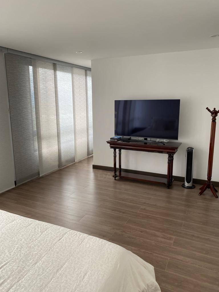 Apartamento en Armenia 141867, foto 4