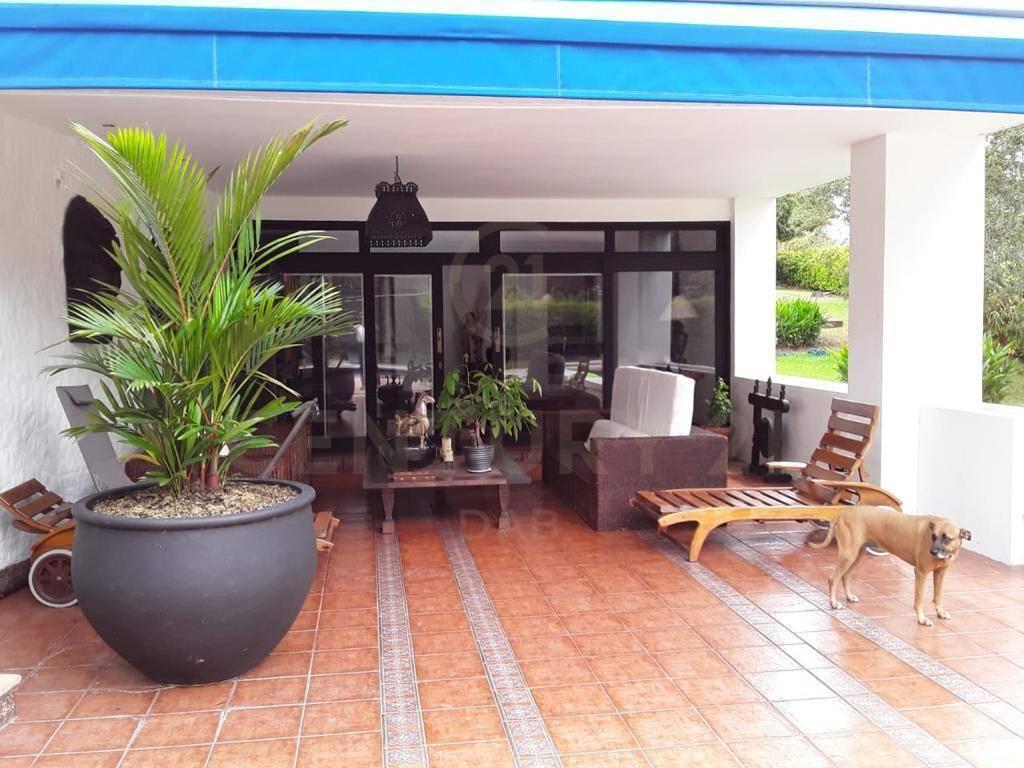 Casa en Pereira 119515, foto 18
