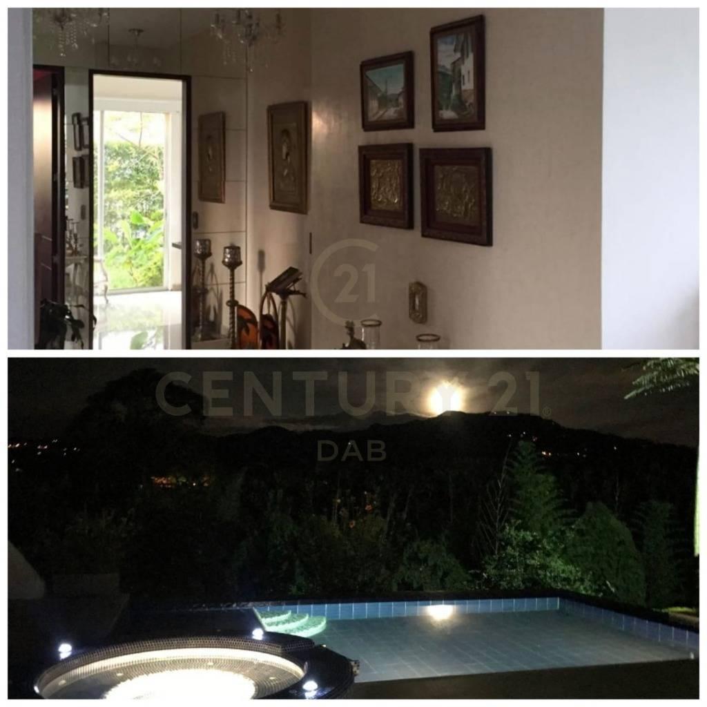 Casa en Pereira 127131, foto 6