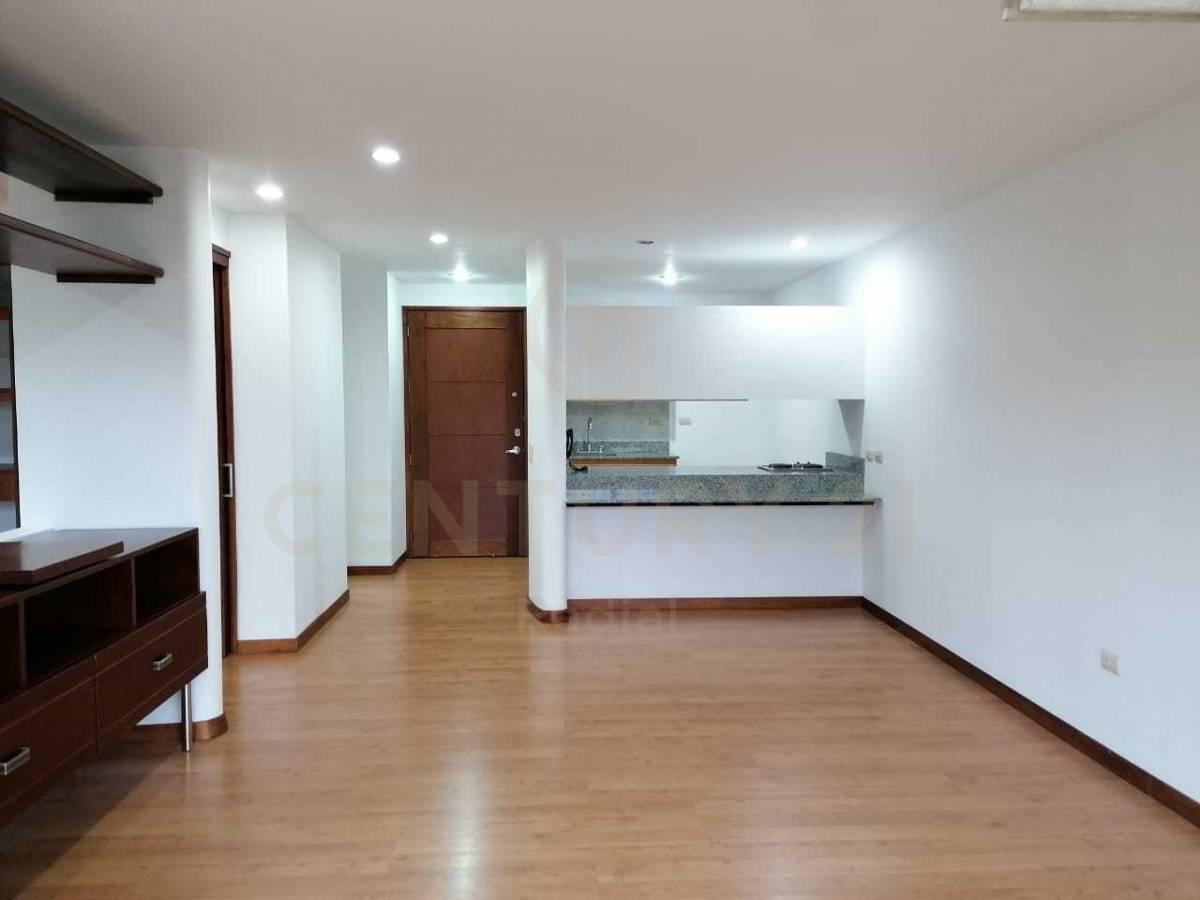 Apartamento en Medellin 12631, foto 1