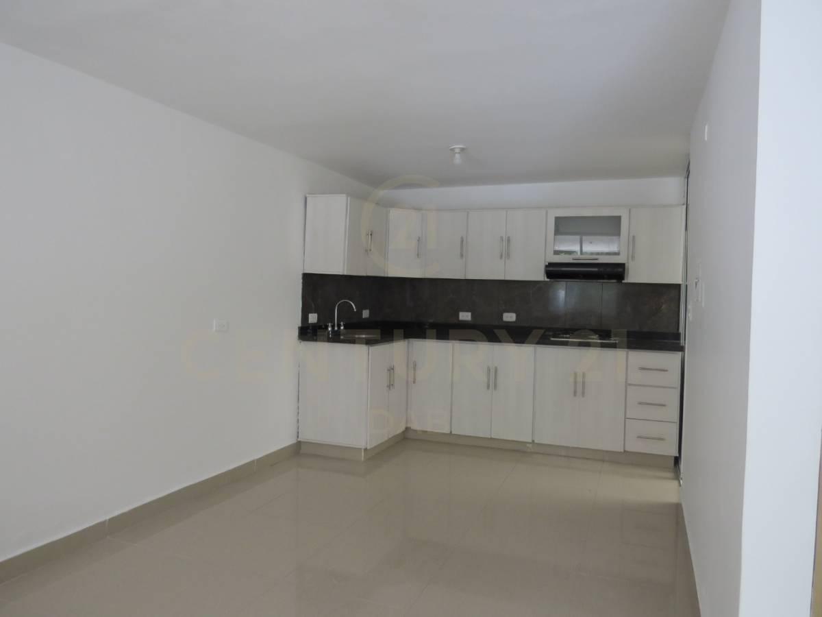 Casa en Circasia 28964, foto 6