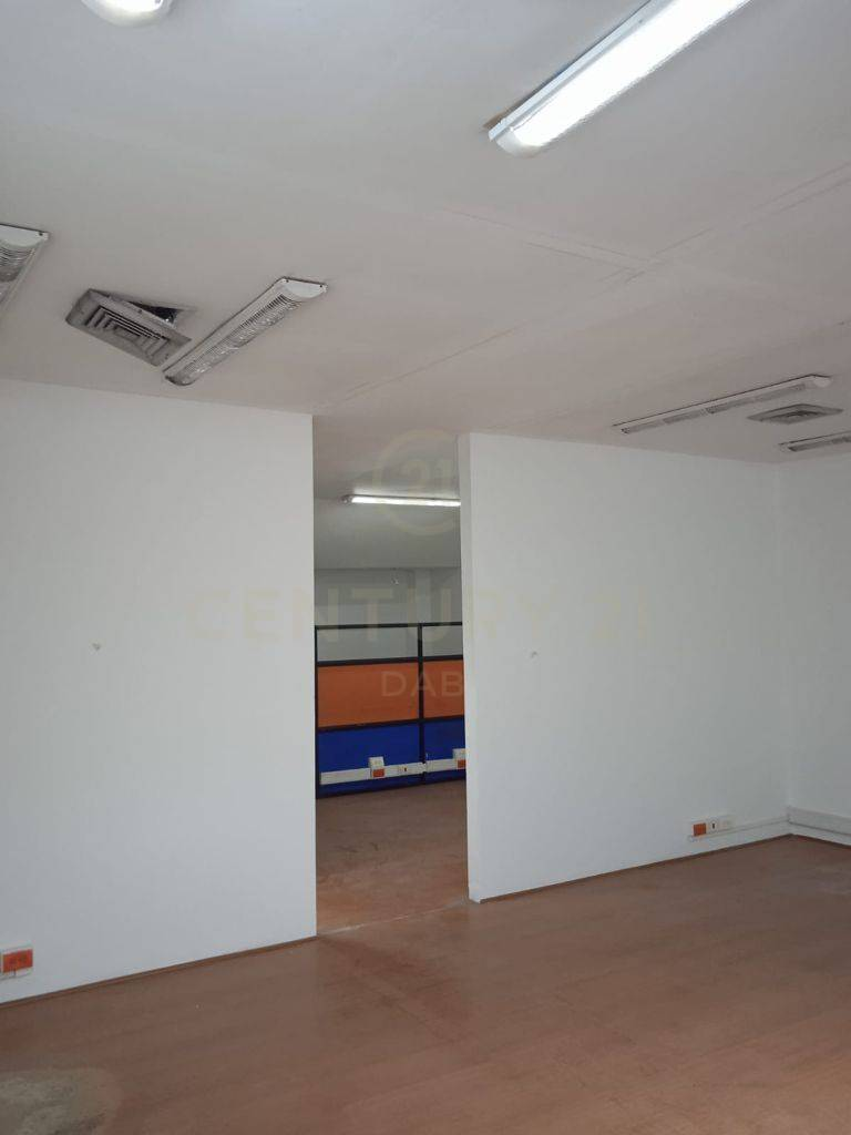 Bodega en Pereira 128642, foto 22