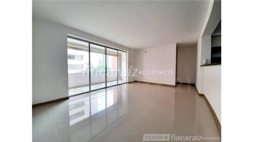 Apartamento en Cali 118250, foto 1