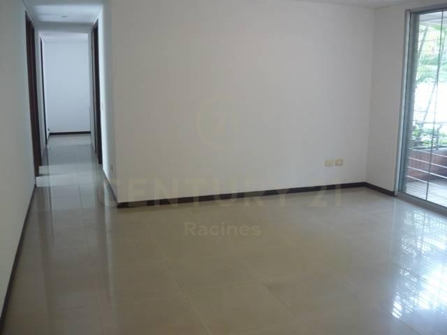Apartamento en Cali 133143, foto 22
