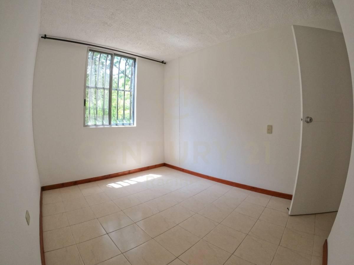 Apartamento en Cali 133155, foto 9