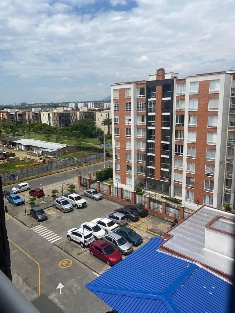 Apartamento en Cali 133152, foto 14