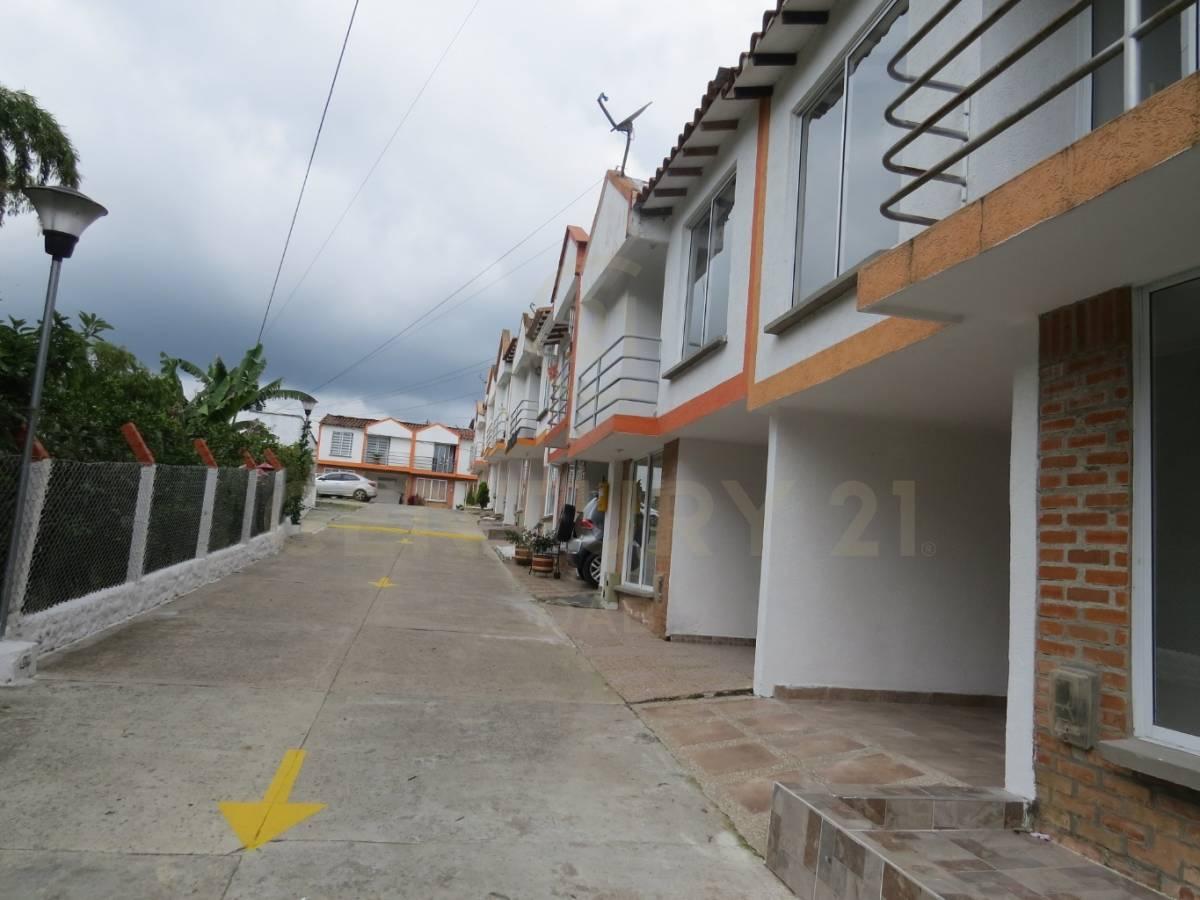 Casa en Circasia 28964, foto 3