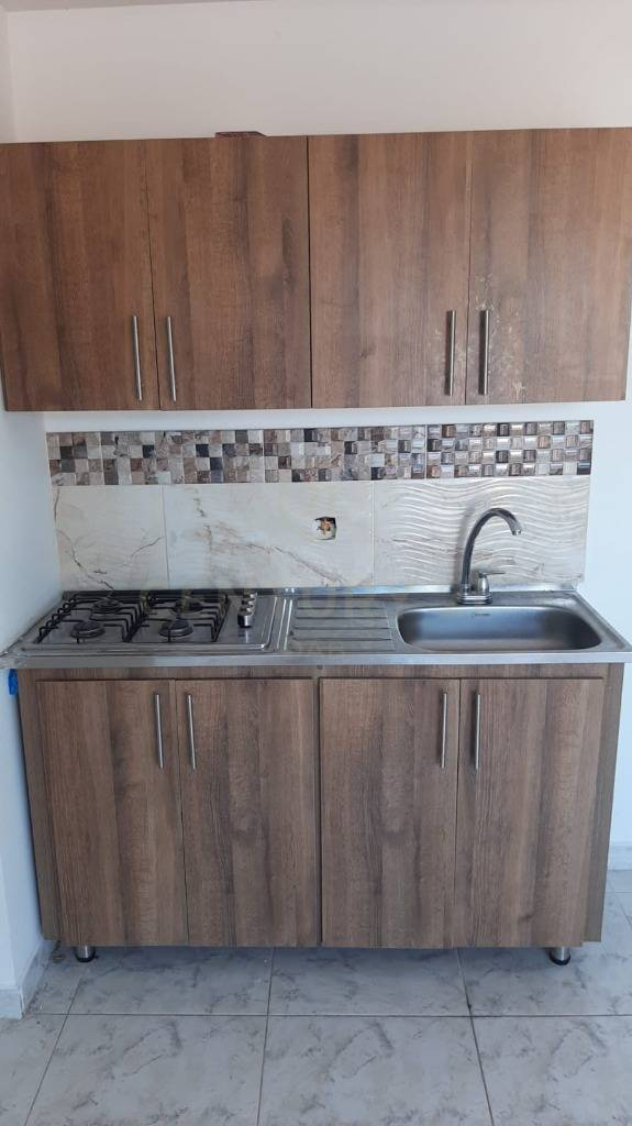 Casa en La Tebaida 118249, foto 22