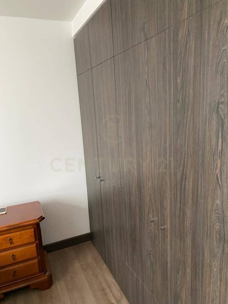 Apartamento en Armenia 141867, foto 11
